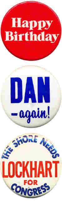 Ken button.