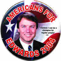 edwards button