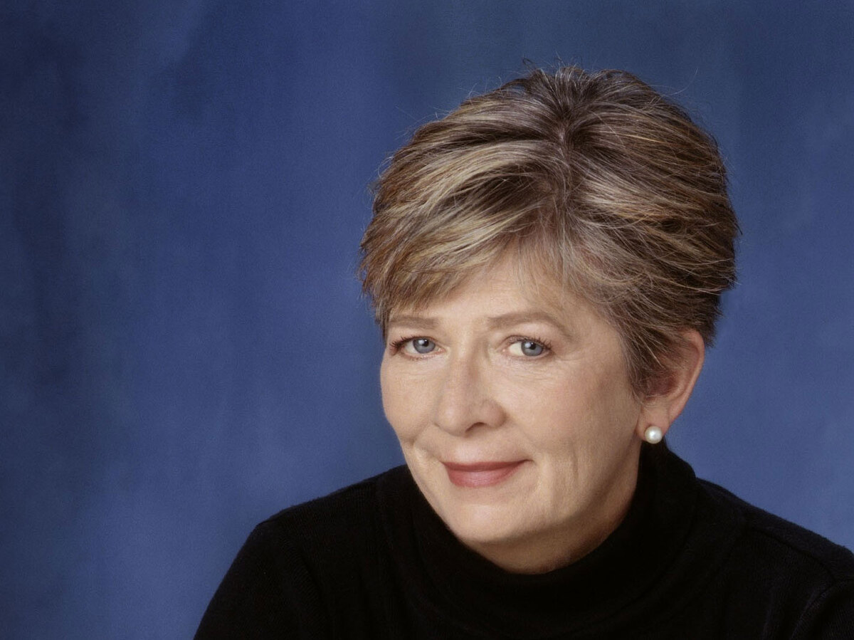 simple essay about warning this is a rights free workplace by barbara ehrenreich Great articles and essays by the world's best journalists and writers the rights-free workplace by barbara ehrenreich maid to order by barbara ehrenreich.