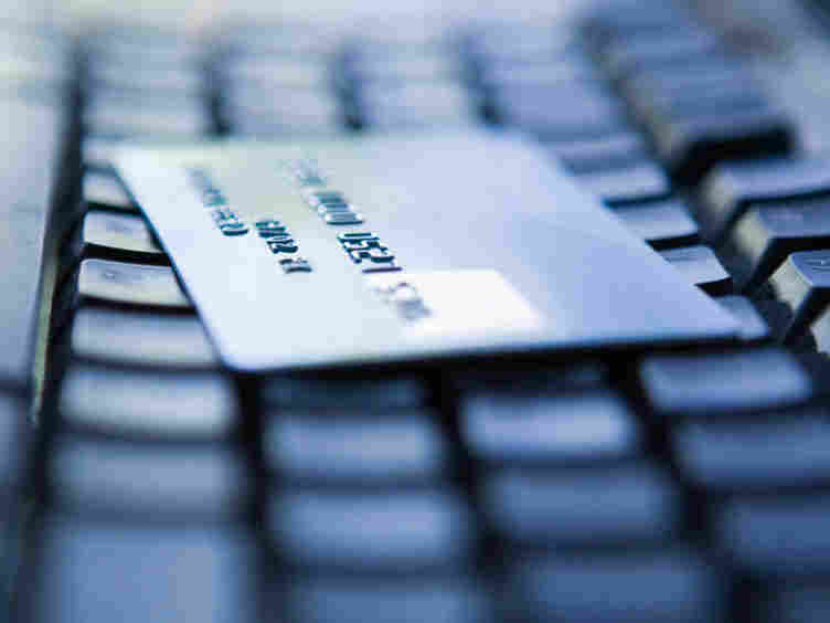 Credit card companies falling victim to hacking