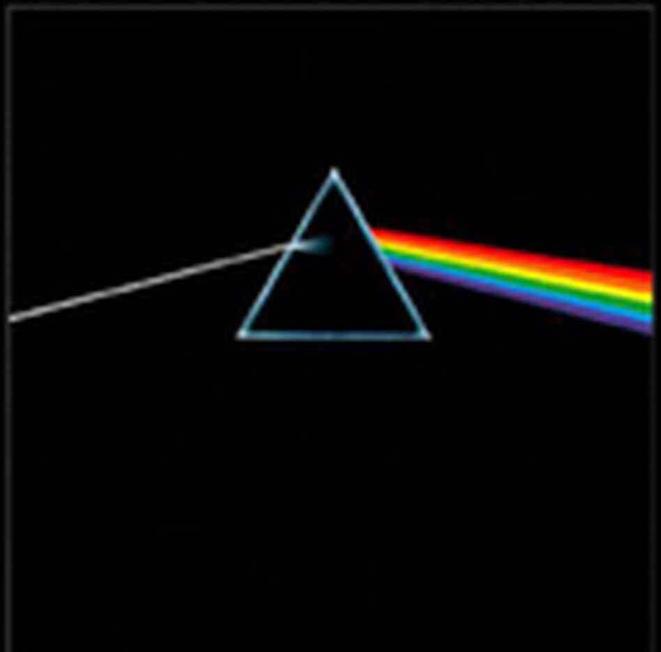 Pink Floyd Wins Suit Hey Man Is Dark Side Greatest