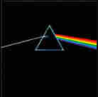 Dark Side of the Moon album cover. PinkFloyd.com)