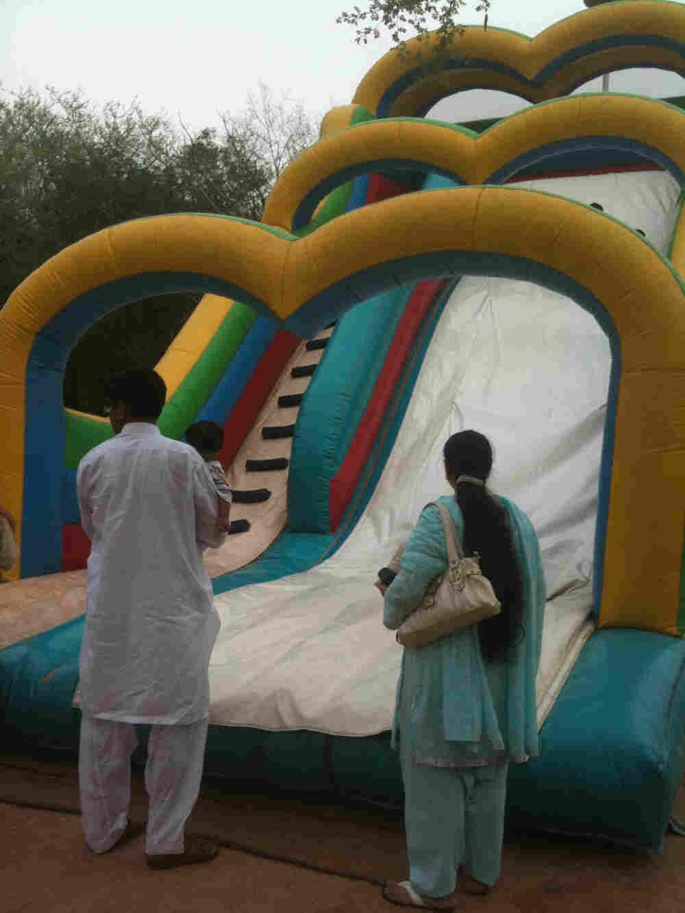 margallah park slide.jpg