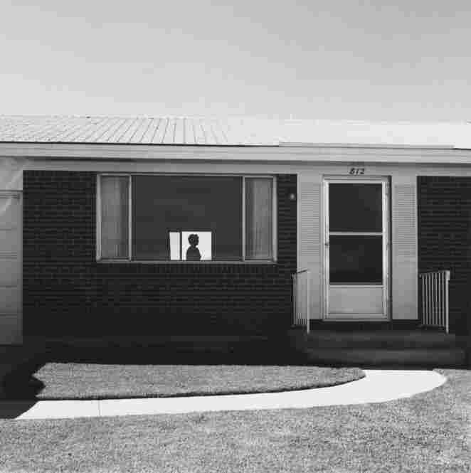 Colorado Springs, Colo., 1968.