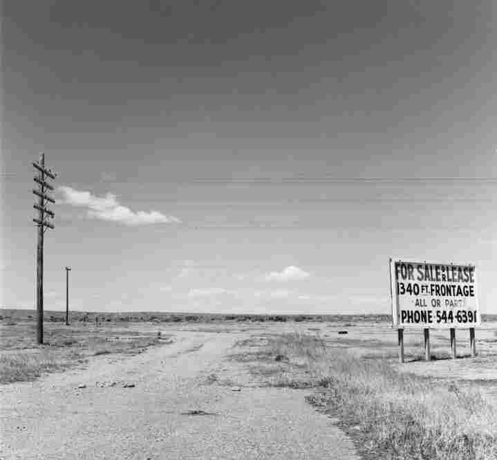 Eden, Colo., circa 1968-71.