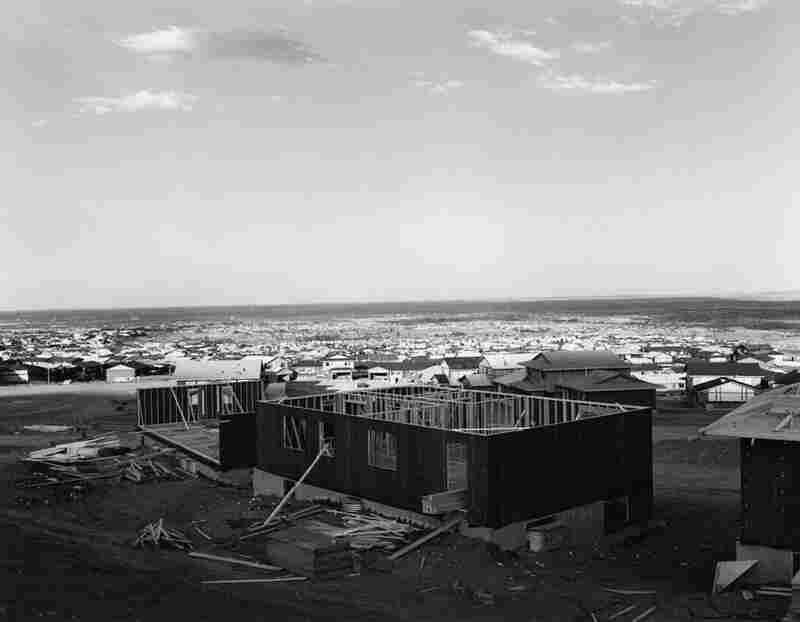 Lakewood, Colo., 1974.