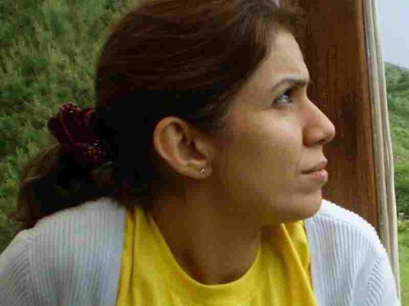 "Silva Harotonian, an Iranian of Armenian descent, is being held in Evin prison.  Her company, the International Research & Exchanges Board (IREX), maintains that she is a non-political administrative staff member who ""has never acted with harmful intentions toward Iran."""