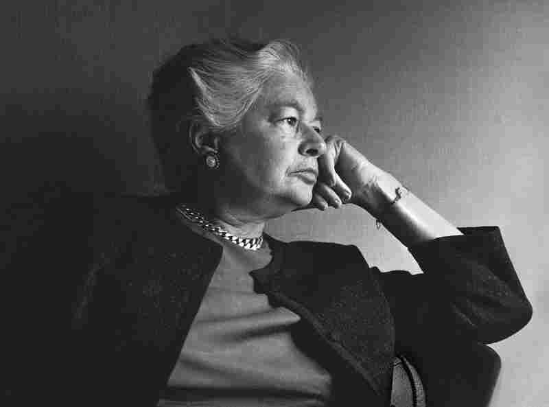 """Marjorie Rosenfeld Leonard, San Francisco, 1968. Leonard notes the profound influence her mother had on her career. """"I knew she wasn't a typical mom of the 1950s,"""" Leonard says.  Her mother's role as a professional encouraged Leonard to follow suit, down an unbeaten path of feminist photography."""