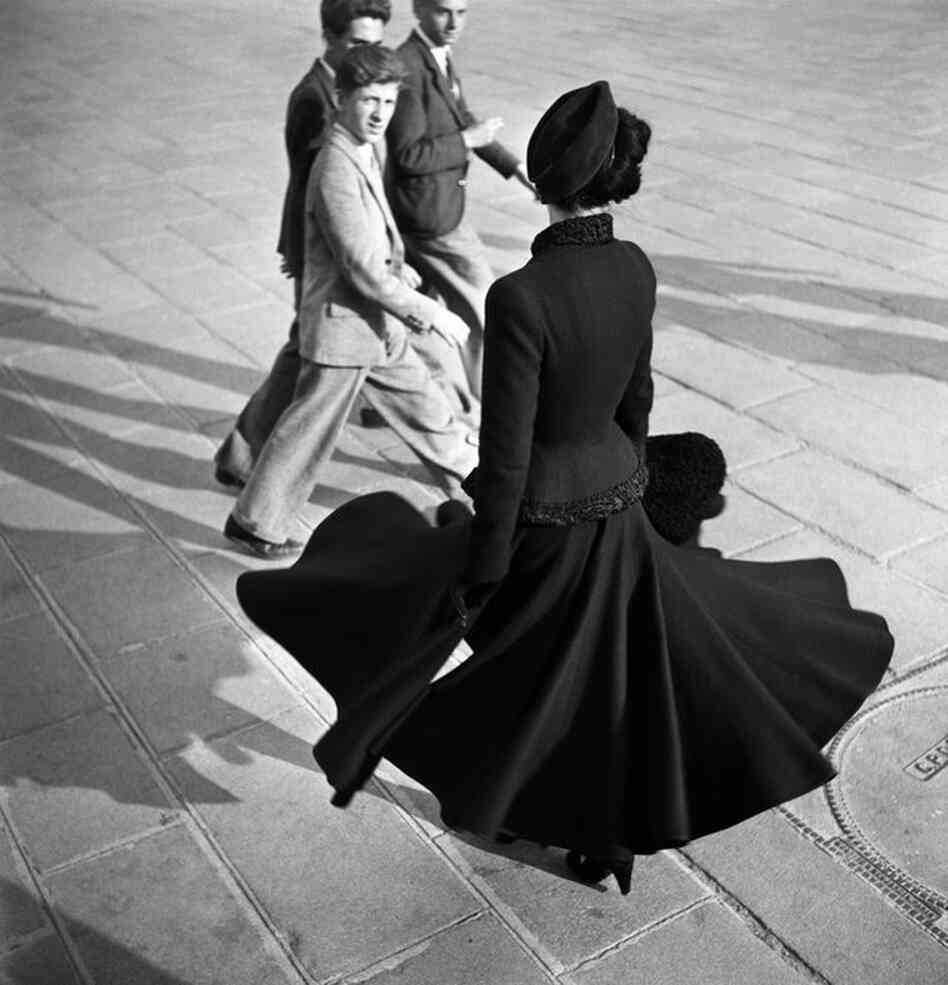 avedon fashion photography exhibit If i had to pick one exhibition in the world to go to, icp's retrospective of richard avedon's work would probably be the one i'd picka journey through avedon's fashion photography, the.