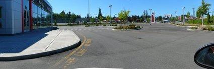 Jeep Dealers Dayton Ohio >> Suddenly Empty: America's Closing Car Dealerships : Planet Money : NPR