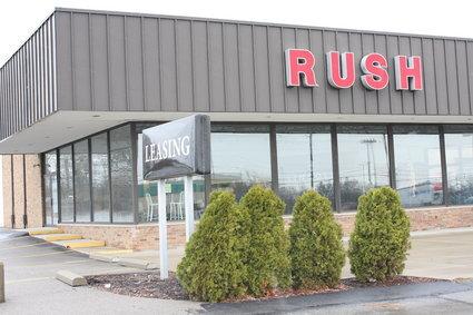 Car Dealership Closing In Ohio