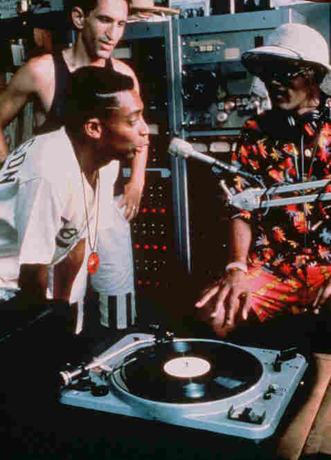 Regardless of its ambiguous messages or potentially irrelevant legacy, Do The Right Thing was truly original stylistically, aesthetically and narratively.  Lee's message may have been unclear, but it provoked dialogue, which is ultimately what mattered most.