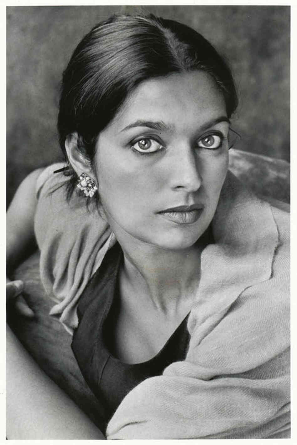 cultural tradition in hell heaven by jhumpa lahiri Lahiri also deals with the cultural division between american-born indian children and their  hell-heaven seems to be a saga of broken hearts the important.