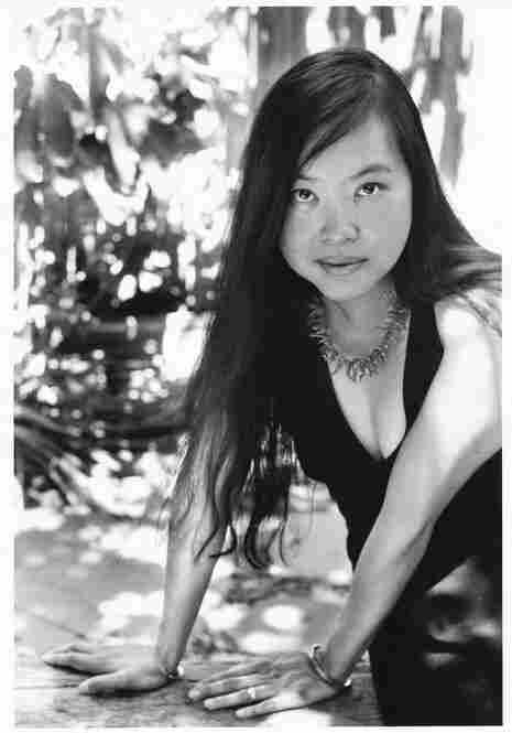 Monique Truong, Brooklyn, N.Y., 2006