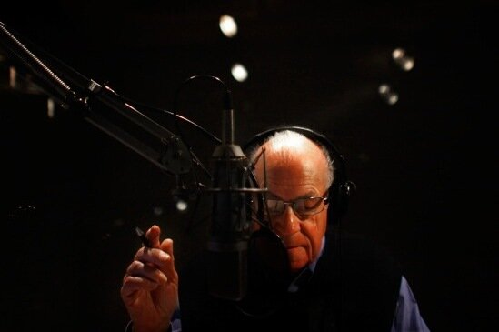 Kasell joined NPR in 1975 as a part-time newscaster for Weekend All Things Considered. He became a full-time NPR newscaster on weekday mornings in 1979.
