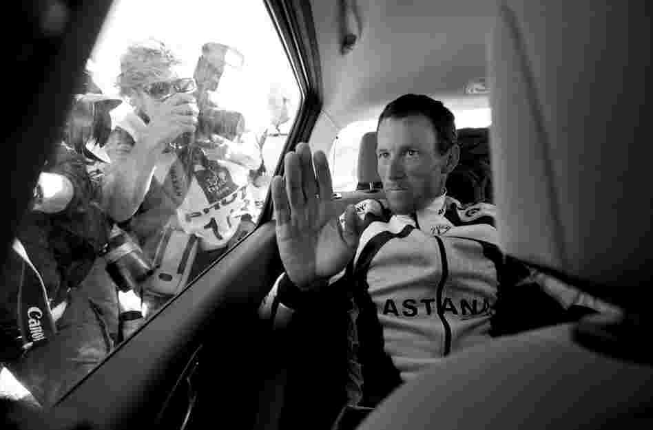 Lance Armstrong - 7x Tour de France Winner (= largest sports fraud ever?) 11_elizabeth_kreutz_slide-1aee49d80d6a5d94f6f552c87a0cda96e7b10f1c-s6-c10