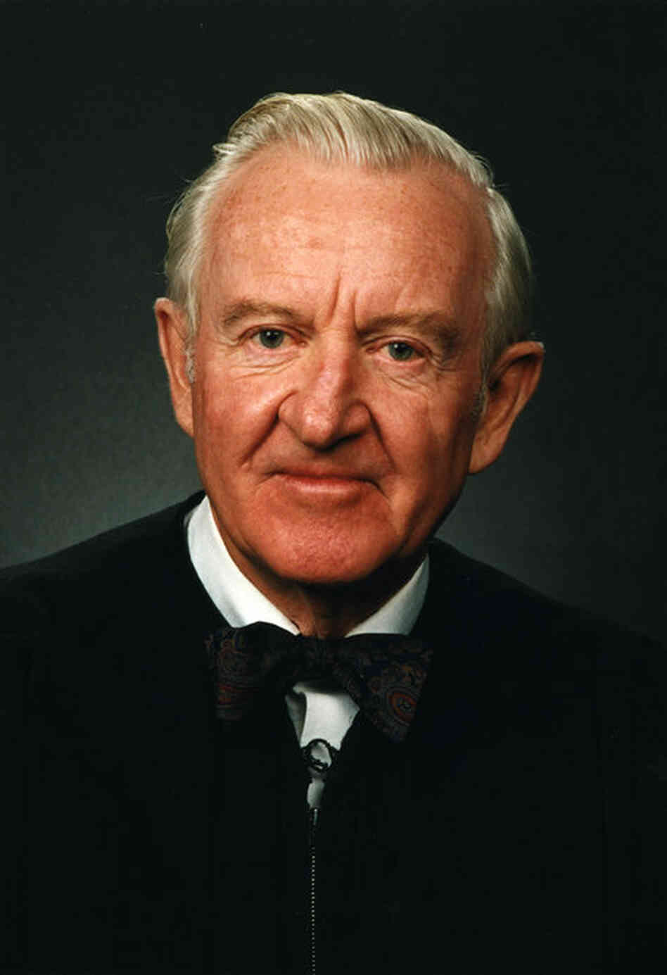 Justice John Paul Stevens, the Supreme Court's oldest member, is retiring. President Barack Obama now has his second high court opening to fill.