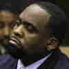 The Saga Continues With Kwame Kilpatrick