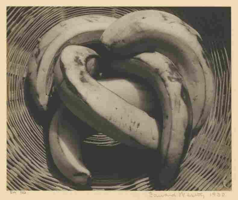 Bananas, 1930