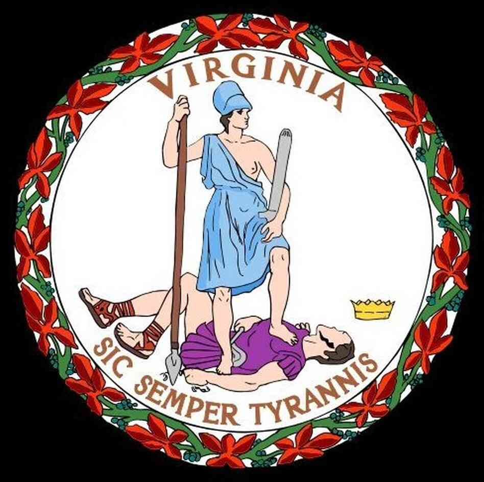 http://media.npr.org/assets/img/2010/05/04/500px-seal_of_virginia.JPEG_custom-5eb7fb48876d55a1970950d0107a078c7be7aea3-s6-c30.jpeg