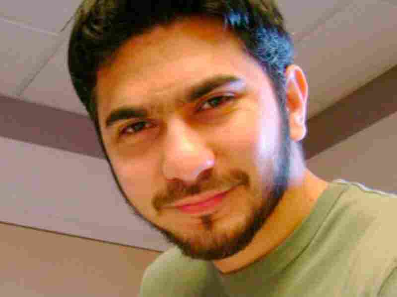 Shahzad, a Pakistan-born U.S. citizen, is suspected of having acted alone.