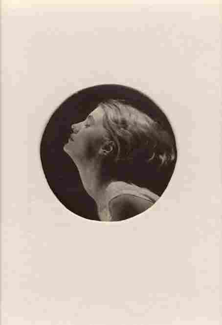 Lee Miller, circa 1930