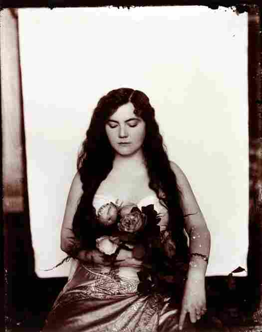 Untitled, circa 1911