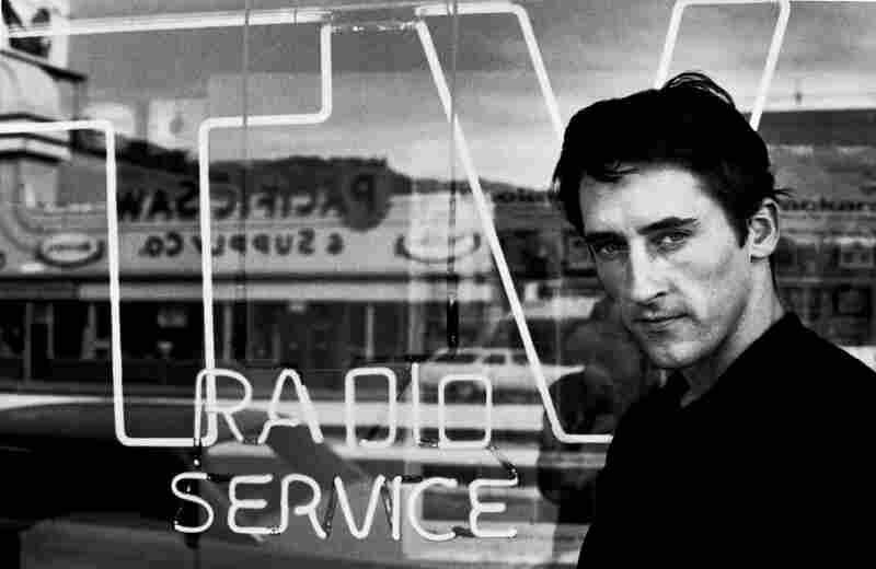 Edward Ruscha, 1964