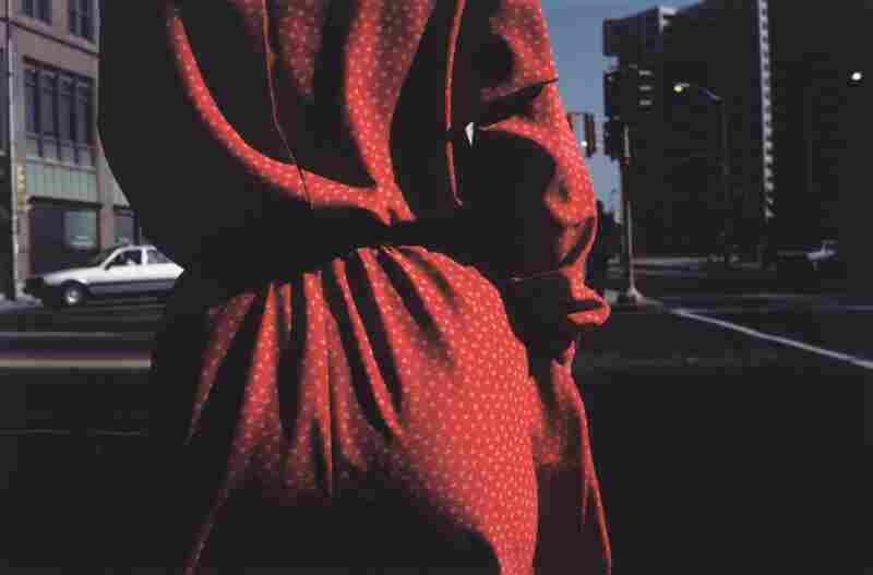 Untitled (Atlanta), 1984