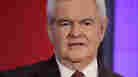 Gingrich Plots GOP Comeback Against 'Radical' Obama