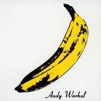 : Velvet Underground