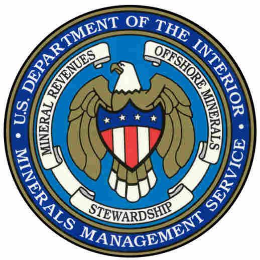 mms logo