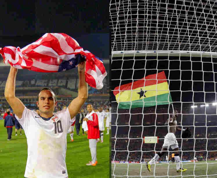 US_Ghana