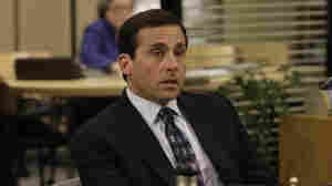 Here's What They Should Do With 'The Office' After Steve Carell Leaves