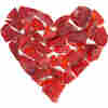 Testosterone Supplements May Harm Older Hearts