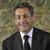 Quel Dommage! Sarkozy Denies Corruption Claim