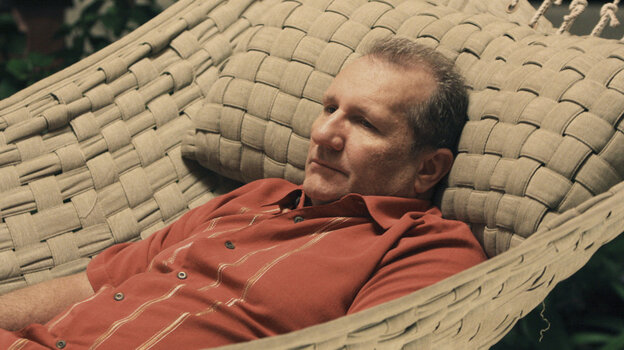 Ed O'Neill in Modern Family