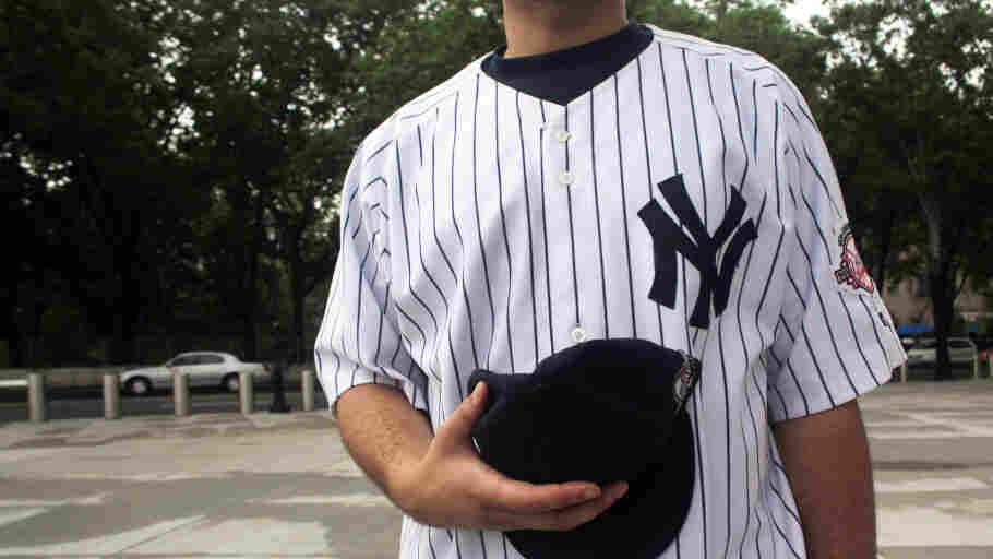 Yankee's Owner George Steinbrenner Dies At Age 80