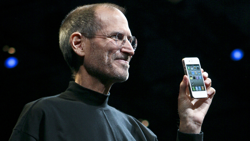 the innovation success of apple I am about to tell you how to innovate like the apple business and gain your best chances of business innovation success but first, let me tell you a compelling story it is a story about perhaps the greatest innovation of all time.