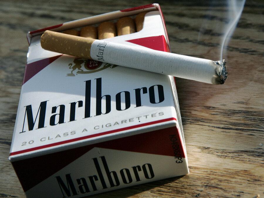 Buy cigarettes Viceroy Alabama online