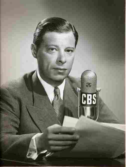 Schorr joined CBS News in 1953 as its diplomatic correspondent in Washington, D.C., and also traveled on assignment to Latin America, Europe and Asia.