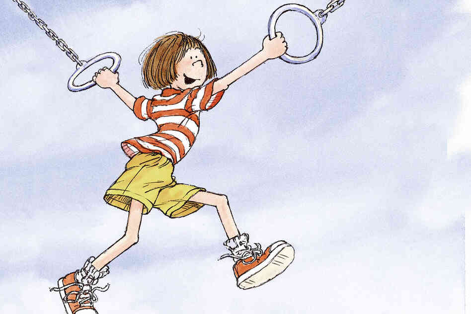 ramonas world book report Buy a cheap copy of ramona's world book by beverly cleary ramona quimby is back beverly cleary's best-loved and most exuberant character has been winning friends since the 1950s when she made her first appearance as.