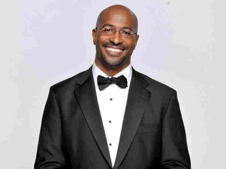 41st NAACP Image Awards - Portraits