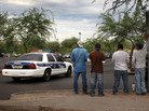 Tensions On The Rise As Arizona Immigration Law Deadline Nears