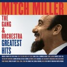 Mitch Miller's 'Greatest Hits'