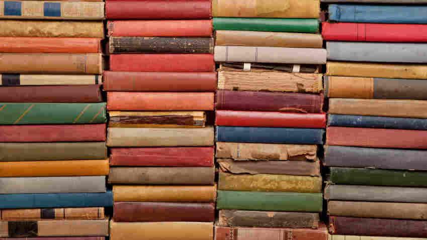 Google says there are 130 million unique books in the world.