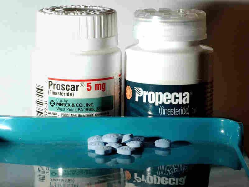 Propecia help forum chi
