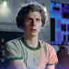 'Scott Pilgrim' Versus The Unfortunate Tendency To Review The Audience