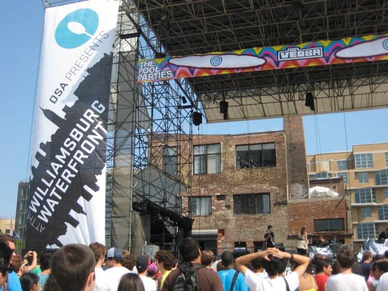 Jelly NYC's Tough Summer Gets Worse: Final Pool Party Axed