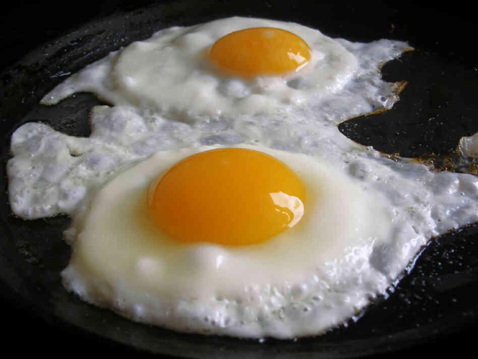 7+1 ερωτήσεις  γύρω από τα αβγα!  Eggs-fe006757a870f68c0c9a48bf958044699860e7b7-s6-c30
